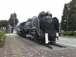 D517452_2