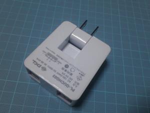 Kc3x0011
