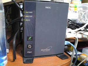 Kc3x0028