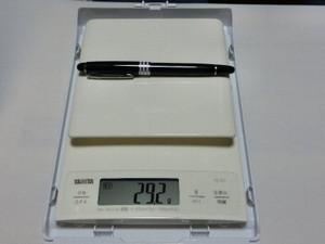 Cimg2343