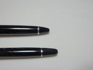 Cimg2346