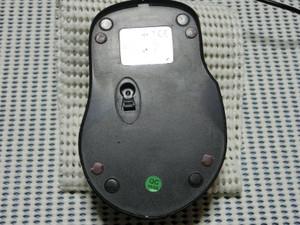 Cimg2682