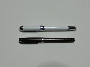 Cimg2731