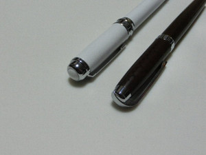 Cimg2732