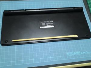 Kc3x0023