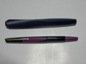 Cimg2790