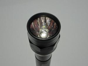 Cimg2833