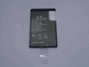 Kc3x0038