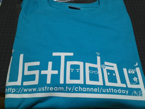 Usttoday