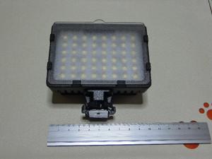 Cimg3094