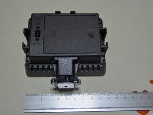 Cimg3095