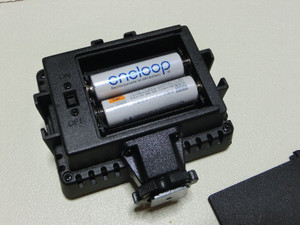 Cimg3101