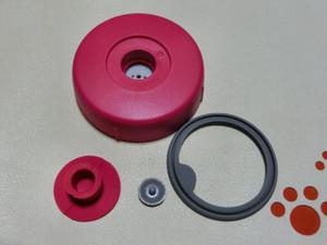 Cimg6846