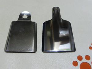 Cimg7591